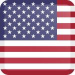 united-states-of-America-flag